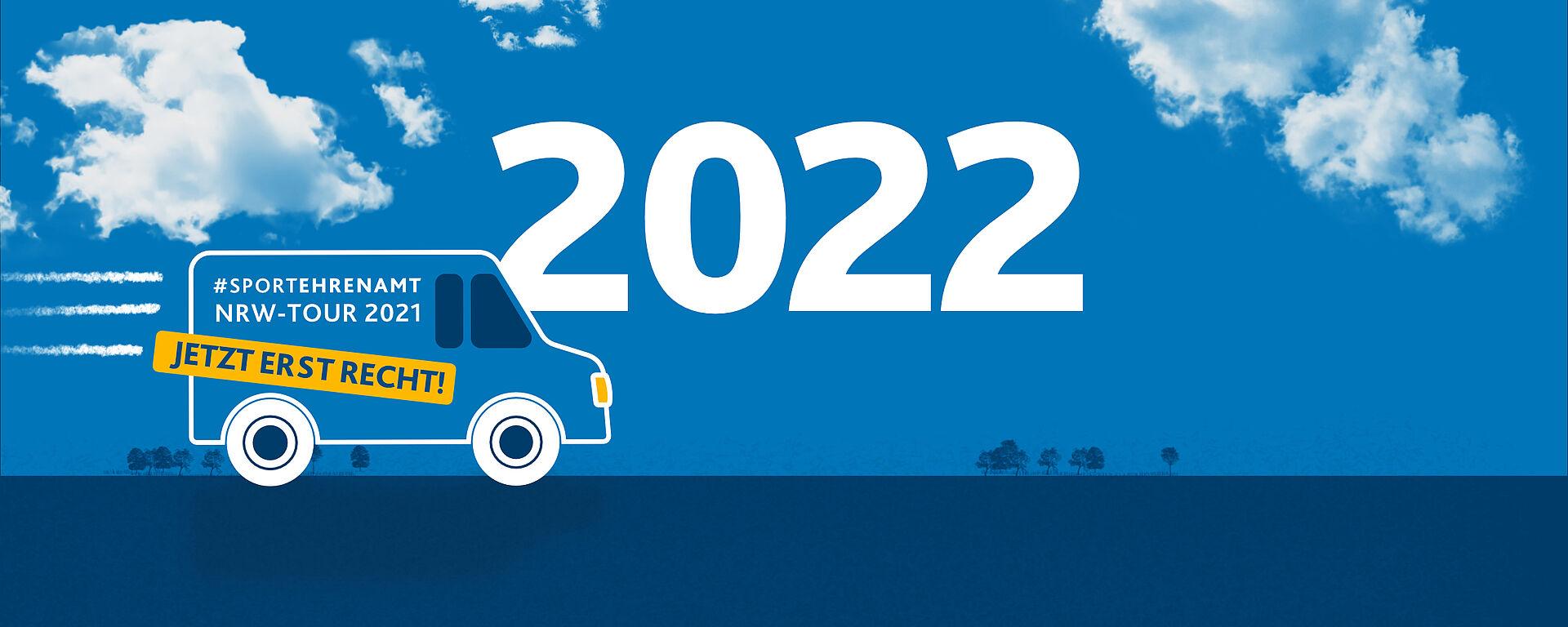NRW-Tour 2022