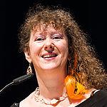 Andrea Milz