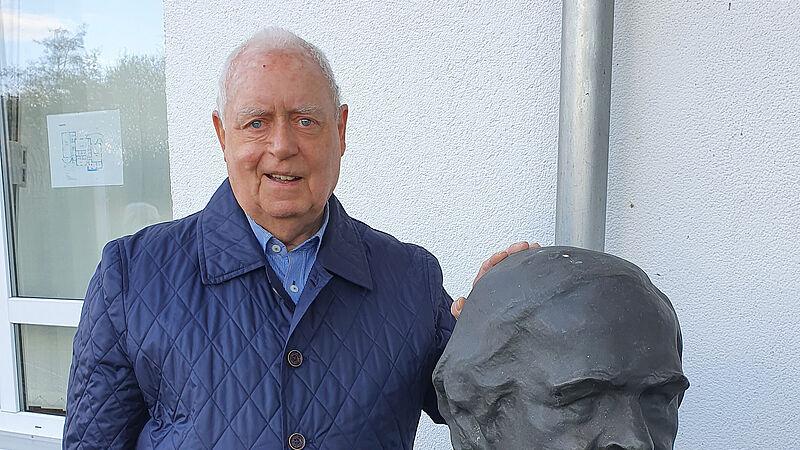 Günther Puhe
