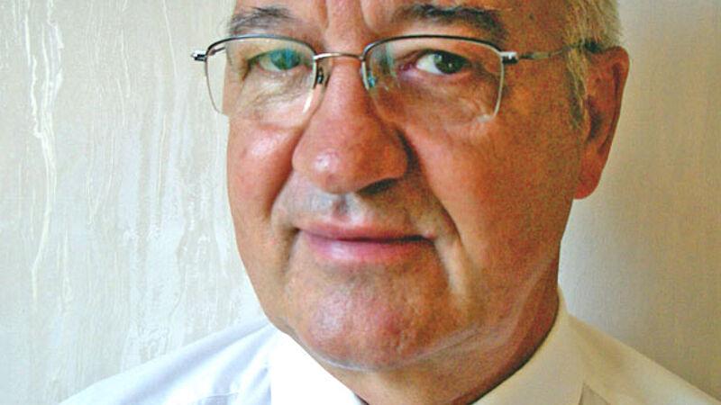 Herbert Holtmann2