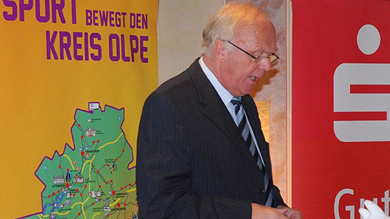 Schauerte 2011