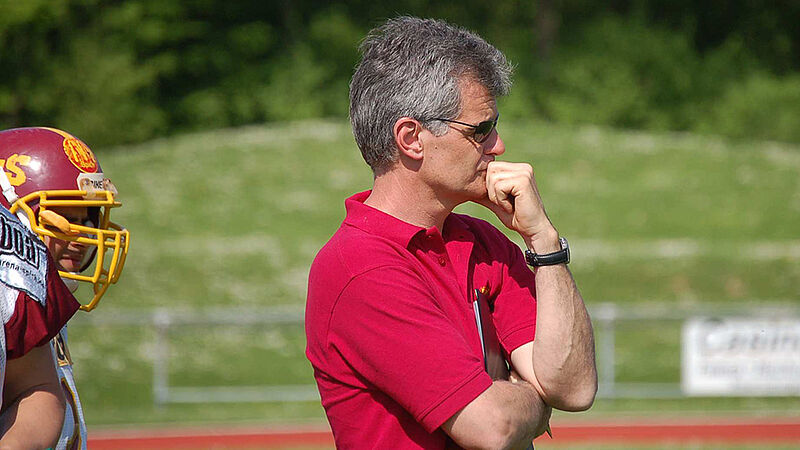 Eric Grützenbach