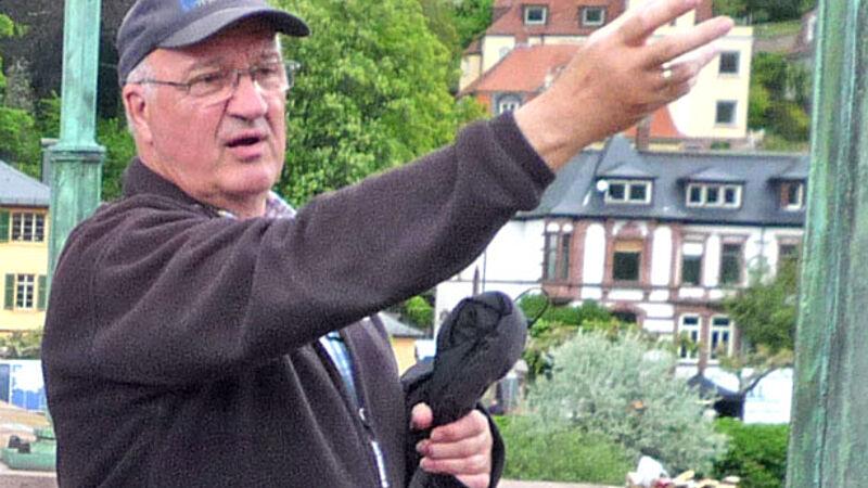 Herbert Holtmann1